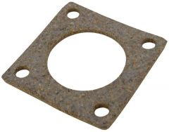 Ravenheat 0013Gua03035/0 Gas Valve Gasket 32 X 32 X 1.5Mm
