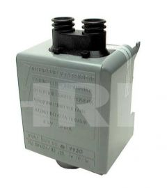 Riello 3001156 Control Box (Each)