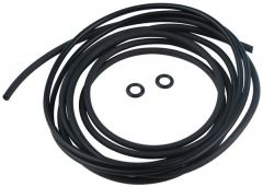 Riello 3008878 Seal Kit