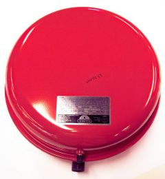 Worcester 87161083890 Expansion Vessel 12L (65/95)