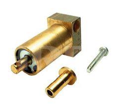 Riello 3006911 Short Hydraulic Ram