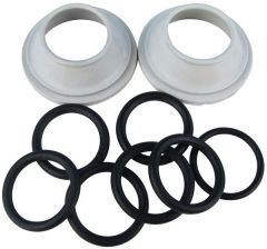 Ferroli 39810350 O Ring Set