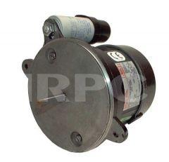 Ideal 004551 Fan Motor Assembly]