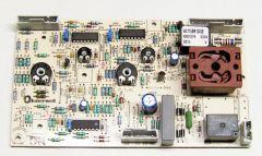 Ideal 075434 Printed Circuit Board