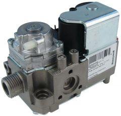 Ideal 170913 Gas Valve Kit