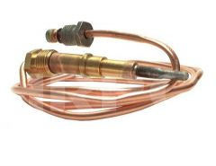 Ideal 030032 Thermocouple