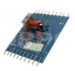 Ideal 060554 Pcb (No.6A)