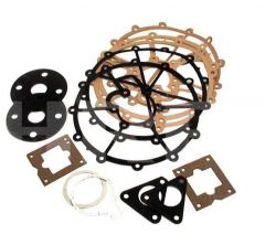 Ideal 069849 Universal Gasket Set