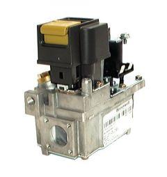 Ideal 079591 Gas Valve