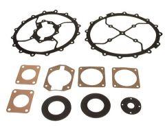Ideal 079680 Gasket Kit