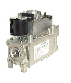 Ideal 171441 Gas Valve