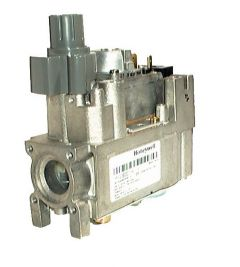 Ideal 111265 Gas Valve