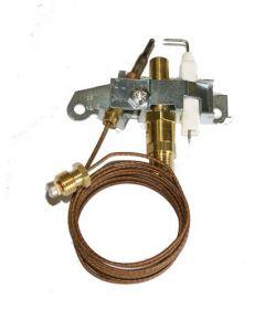 Ideal 174607 Oxygen Depletion System Oxypilot Sit