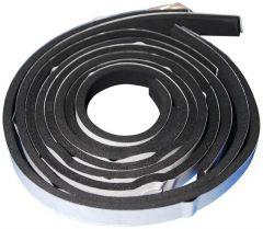Biasi Bi1336500 Sealed Chamber Gaskets Kit