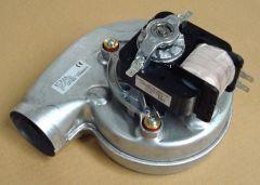Parts 572990 Fan