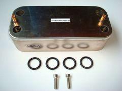 Parts 175419 Plate Heat Exchanger 35Kw