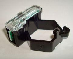 Parts 175590 Flow Sensor Hall Effect