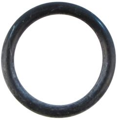 Ariston 61308091 O-Ring