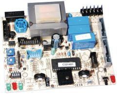 Biasi Bi1605112 New Printed Circuit Board