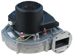 Ideal 172642 Fan (W60-80/P)