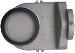 Alpha 3.016446 Flue Outlet