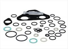 Alpha 3.018596 Hydraulic Assembly Seal Kit