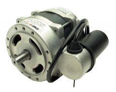 Ecoflam M110/3 Motor 240V 75W