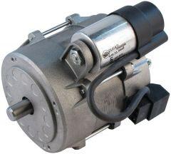 Ecoflam M181/21 Burner Motor 90W