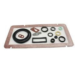 Ideal 175618 Heat Engine Gasket Kit