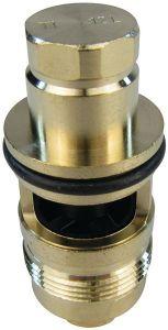 Ideal 175661 Flow Turbine Cartridge