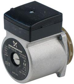 Ideal 175670 Pump Head Kit