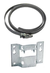 Advanced Water 014-051-0051 Expansion Vessel Mounting Kit