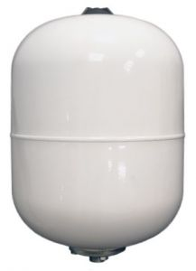Advanced Water 520-147-0183 Potable Expansion Vessel 18Ltr