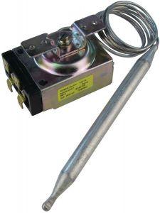 Zip Sp90081 Internal Thermostat Kit Assembly