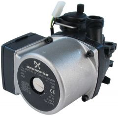 Johnson And Starley 1000-0301485 Pump