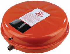 Grant Vbs06 Expansion Vessel 12Ltr