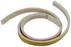 Worcester 87161057660 Silicone Sponge