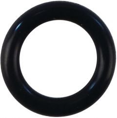 Worcester 87161067480 O-Ring 12.5 X 3