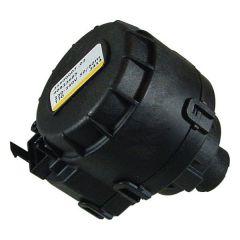 Biasi Bi1431100 Divertor Actuator