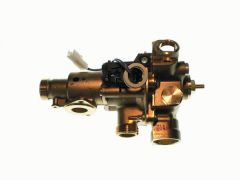 Vaillant 011289 Water Valve