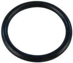 Vaillant 981158 O-Ring (Pack Of 10)
