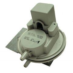 Vaillant 050518 Pressure Safeguard
