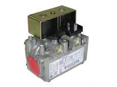 Potterton 909029 Gas Valve