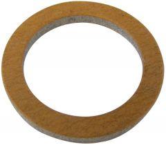 Potterton 670176 Sealing Washer