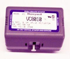 Vaillant 255025 Actuator