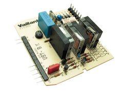 Vaillant 130451 Printed Circuit Board