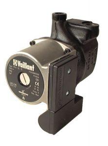 Vaillant 161077 Pump