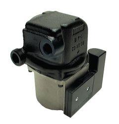 Vaillant 161106 Pump