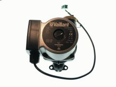 Vaillant 161111 Pump