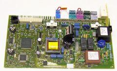Vaillant 130826 Printed Control Board